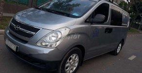 Xe Hyundai Starex MT đời 2011, nhập khẩu giá 325 triệu tại Tp.HCM