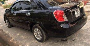 Bán Chevrolet Lacetti đời 2013 giá 250 triệu tại Hà Nội