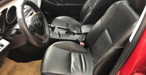 Cần bán gấp Mazda 3 đời 2013, màu đỏ, 435 triệu giá 435 triệu tại Hà Nội