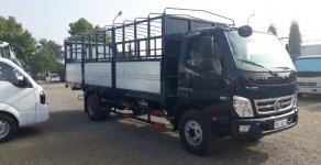 Xe tải Thaco Ollin720 tải trọng 7 tấn Trường Hải, LH: 098.253.6148 giá 509 triệu tại Hà Nội