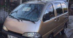 Bán Daihatsu Citivan 2002, xe nhập, giá chỉ 58 triệu giá 58 triệu tại Đắk Lắk