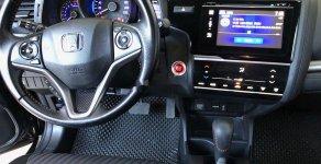 Bán xe cũ Honda Jazz năm sản xuất 2018, nhập khẩu giá 580 triệu tại Khánh Hòa