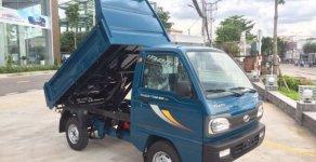 Xe tải BEN công nghệ SUZUKI đời 2019 giá rẻ,hỗ trợ vay ngân hàng tại Bà Rịa- Vũng Tàu. giá 191 triệu tại BR-Vũng Tàu