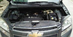 Cần bán lại xe Chevrolet Orlando LTZ 1.8 AT năm 2011  giá 345 triệu tại Hà Nội