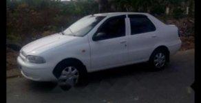 Bán Fiat Siena sản xuất năm 2003, màu trắng, giá tốt giá 70 triệu tại Tp.HCM