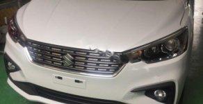 Bán Suzuki Ertiga sản xuất năm 2019, màu trắng, xe nhập giá cạnh tranh giá 544 triệu tại Lạng Sơn