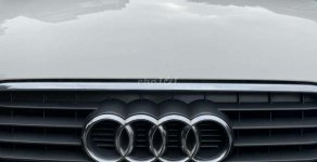 Bán Audi A1 sản xuất 2010, nhập khẩu nguyên chiếc  giá 486 triệu tại Hà Nội