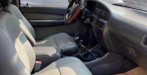 Bán ô tô Ford Ranger sản xuất năm 2002, màu xanh lam giá 158 triệu tại Tp.HCM
