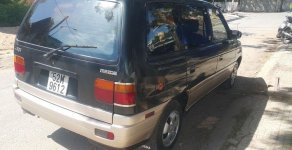 Bán xe cũ Mazda MPV năm 1991, xe nhập, giá 59tr giá 59 triệu tại Tp.HCM