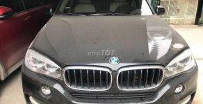 Bán ô tô BMW X5 năm sản xuất 2013, màu đen, nhập khẩu giá 1 tỷ 890 tr tại Hà Nội