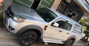 Bán Ford Ranger sản xuất năm 2010, nhập khẩu, 305 triệu giá 305 triệu tại Đắk Lắk