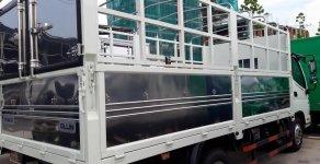 Xe tải 2.3 tấn,Thaco Ollin 350.E4 Hỗ trợ trả góp thùng dài 4,3m, tiêu chuẩn khí thải Euro 4 giá 354 triệu tại Tp.HCM