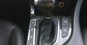 Cần bán Kia Optima 2.0ATH năm 2014, màu xanh lam, xe nhập xe gia đình giá cạnh tranh giá 635 triệu tại Tp.HCM
