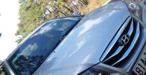 Bán Hyundai Elantra năm sản xuất 2009, xe nhập giá 210 triệu tại Gia Lai
