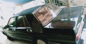 Cần bán lại xe Nissan Cedric sản xuất năm 1998, nhập khẩu nguyên chiếc giá 65 triệu tại Thanh Hóa