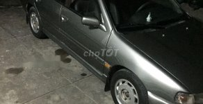 Cần bán gấp Nissan Primera đời 1993, nhập khẩu giá 60 triệu tại Tp.HCM