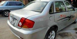 Bán xe Lifan 520 năm 2007, giá cạnh tranh giá 35 triệu tại Bắc Ninh
