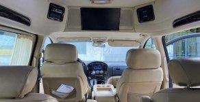 Cần bán xe Hyundai Starex đời 2014, màu đen, xe nhập giá 920 triệu tại Hà Nội