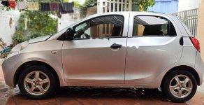 Bán Chery Riich năm sản xuất 2011, màu bạc, 85 triệu giá 85 triệu tại Hà Nội