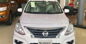 Bán xe Nissan Sunny đời 2019, màu nâu giá 445 triệu tại Thanh Hóa