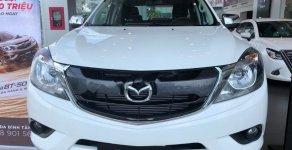Bán xe Mazda BT 50 năm 2019, nhập khẩu giá cạnh tranh giá 580 triệu tại Lâm Đồng