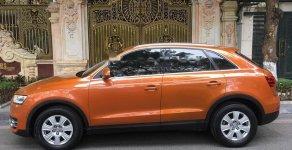 Cần bán Audi Quattro sản xuất 2013, nhập khẩu nguyên chiếc như mới giá 880 triệu tại Hà Nội