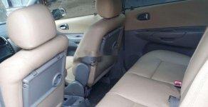 Bán ô tô Mazda Premacy sản xuất 2004, màu bạc, nhập khẩu số tự động giá 199 triệu tại Tây Ninh