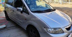 Cần bán Mazda Premacy năm sản xuất 2002 giá 175 triệu tại Đồng Tháp