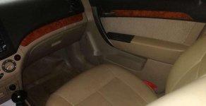 Bán xe Daewoo GentraX sản xuất năm 2008, xe nhập, giá tốt giá 136 triệu tại Vĩnh Phúc