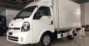 Xe Kia Đông lạnh đời 2020, màu trắng, 478 triệu giá 478 triệu tại BR-Vũng Tàu