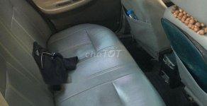 Bán xe Daewoo Cielo năm sản xuất 1997, màu xám, xe nhập giá 24 triệu tại Hà Nội