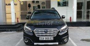 Bán ô tô Subaru Outback đời 2015, xe nhập giá 930 triệu tại Hà Nội