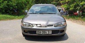 Cần bán Proton Wira sản xuất 1998, màu xám, xe nhập, 54 triệu giá 54 triệu tại Hà Nội
