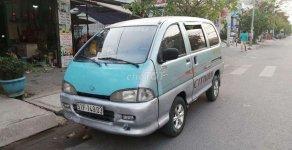 Bán Daihatsu Citivan năm sản xuất 2000, nhập khẩu   giá 61 triệu tại Tp.HCM