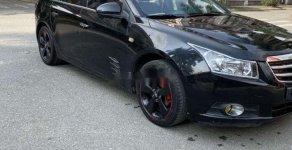 Cần bán Chevrolet Lacetti đời 2010, nhập khẩu giá 250 triệu tại Hà Nội
