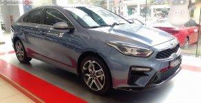 Cần bán xe Kia Cerato 2.0 AT đời 2019, màu xanh lam giá 675 triệu tại Thái Nguyên