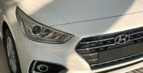 Cần bán Hyundai Accent năm sản xuất 2019, số tự động giá 503 triệu tại TT - Huế