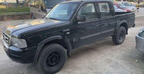 Bán xe Ford Ranger đời 2006, nhập khẩu, 155tr giá 155 triệu tại Nghệ An