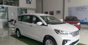 Cần bán xe Suzuki Ertiga GLX 1.5 AT sản xuất 2019, xe nhập, giá chỉ 549 triệu giá 549 triệu tại Lâm Đồng