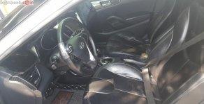 Cần bán lại xe Hyundai Veloster năm sản xuất 2011, màu trắng, nhập khẩu giá 455 triệu tại Tp.HCM