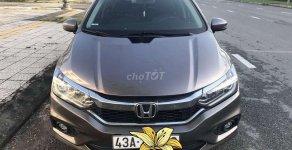 Bán Honda City sản xuất năm 2017, 520 triệu giá 520 triệu tại Đà Nẵng