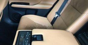 Cần bán Lexus GS 350 sản xuất 2012, màu đen, nhập khẩu giá 1 tỷ 850 tr tại Hà Nội