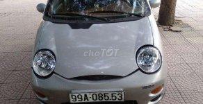 Bán xe Chery QQ3 sản xuất 2009, nhập khẩu, giá chỉ 40 triệu giá 40 triệu tại Bắc Ninh