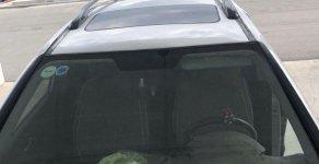 Cần bán Hyundai i30 đời 2009, xe nhập giá 305 triệu tại Bình Dương