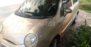 Bán Chery QQ3 đời 2009, xe nhập khẩu nguyên chiếc giá 50 triệu tại Bắc Giang