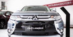 Cần bán Mitsubishi Triton năm sản xuất 2019, màu xám giá cạnh tranh giá 630 triệu tại An Giang
