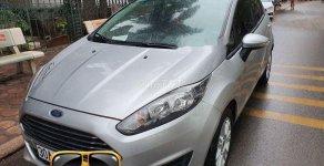 Bán xe cũ Ford Fiesta sản xuất năm 2016, xe gia đình giá 386 triệu tại Hà Nội