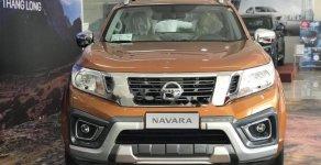 Bán Nissan Navara EL Premium Z đời 2019, nhập khẩu nguyên chiếc, 633tr giá 633 triệu tại Thanh Hóa