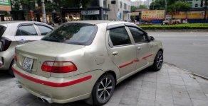 Bán Fiat Albea 1.3 đời 2007, giá 85tr giá 85 triệu tại Hà Nội