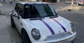 Cần bán xe Mini Cooper sản xuất 2005, xe nhập, giá 360tr giá 360 triệu tại Tp.HCM
